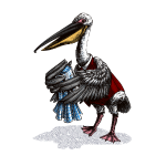 Pelican Publican