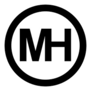 Multi-Host