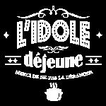 idole1.png