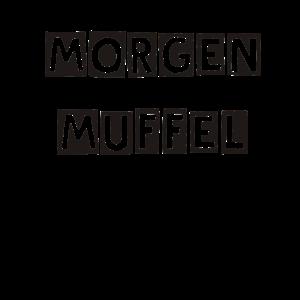 morgen muffel