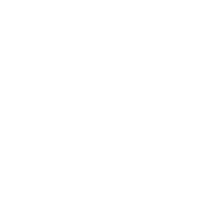 MMA Urban Style