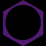 logo_socio_fd_noir_copie