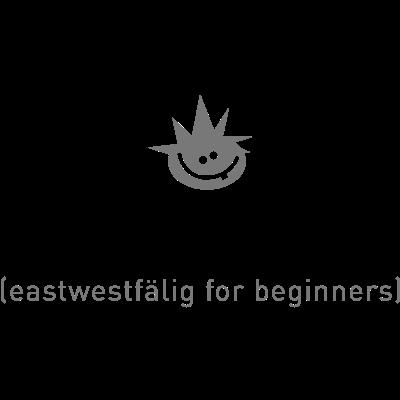 Da sachste watt! - Ostwestfälisch for Beginners!  - paderborn,minden,dortmund,detmold,OWL,Höxter,Hamm,Halle,Gütersloh,Bielefeld