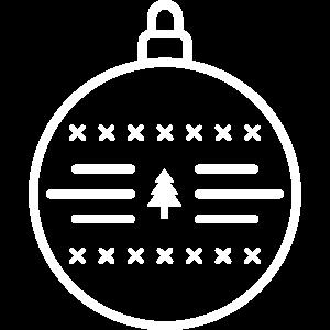 Weihnachtskugeln 2