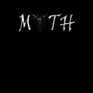 Moth Meme Motte Lampe Licht