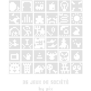 36_jeux_de_societe