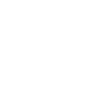 Mine Hosting T001_weiß