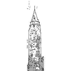 Hochturm Rottweil