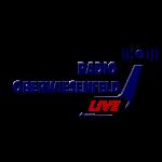 Logo dunkel