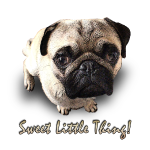 mops sweet thing