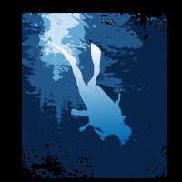 Taucher Dive & Fun