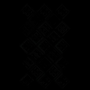 Skylicious pattern