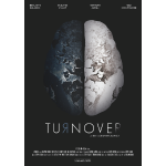 affiche_Turnover