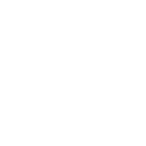 Sparen Sie Wasser trinken Wein
