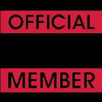 Official Crew Member Team Mitglied Mannschaft Club