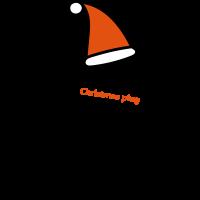 christmasplug