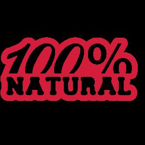 100_pro_natural_t2