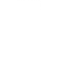 101 Drohnen Geächtetes Geschenk
