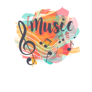 Musik Musikstil