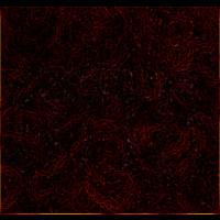 schwarzRot