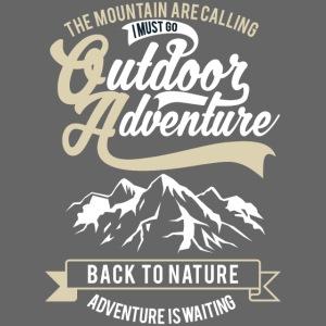 Outdoor Adventure SpreadShirt.png