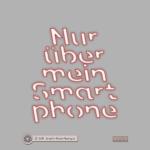 Design Nur ueber mein Smartphone 4x4