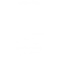 KREBS - GEBURSTAG