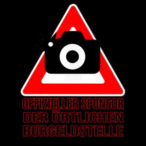 Geschenk Spruch photograph, photographie, lustiger