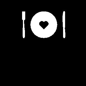 Ein Herz für Essen!