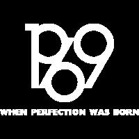 1969 Perfektion