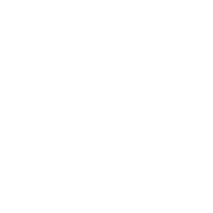 GET YOUR SHIT DONE Lustiger Spruch Motivation