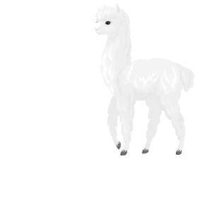 Just A Girl who loves Alpacs Alpaca Lover Gift