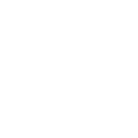Ich mag Portugal - auf Portugiesisch