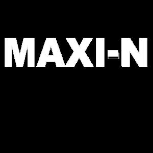 MAXI N