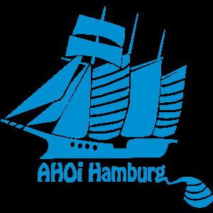 Ahoi Hamburg