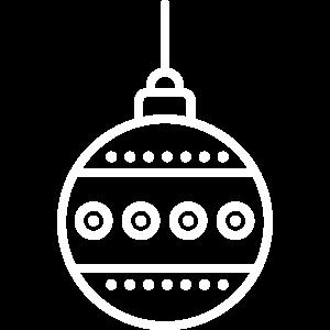 Weihnachtskugeln 3