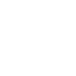 TO ASHES TO DUST