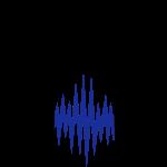 Headphone,Kopfhörer, Musik,Welle,Audio,Frequenz,2c