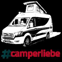 #camperliebe ❤ First Love