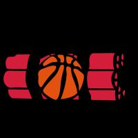 Dynamitbombe Alarm Basketball