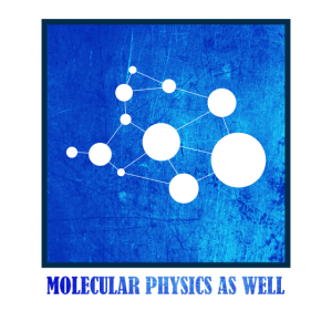 Molekularphysik