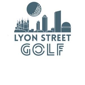 LYON STREET GOLF 02