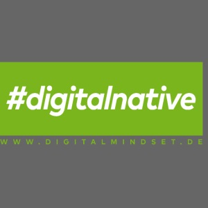 #digitalnative