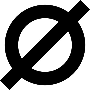 KOURØS - Symbol