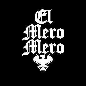 El  Mero, Chicano Power, Latino, Chicano Kleidung