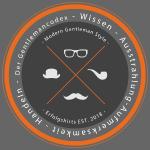 Der Gentleman Codex - Moderner Gentleman Style
