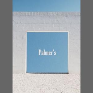 Palmer's Window