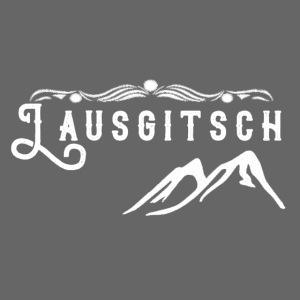 Lausgitsch Weiß