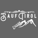 Sauftirol Weiss