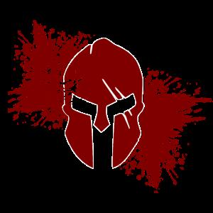 spartan bloody new 9